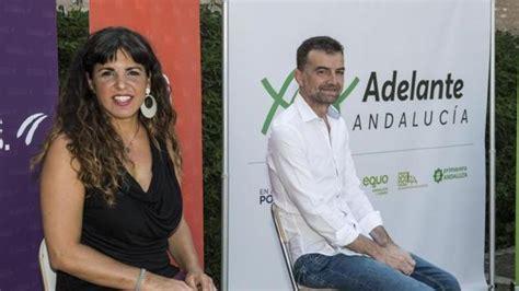 Teresa Rodríguez dobla el pulso a Iglesias con su marca