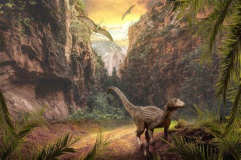 ¿Terminará siendo Jurassic World 3 la mejor entrega de ...