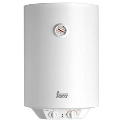 Termo eléctrico Teka 50 litros   Comprar en Tienda Online ...