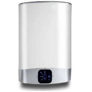 Termo FLECK DUO Calentador de agua Termostato temperatura ...