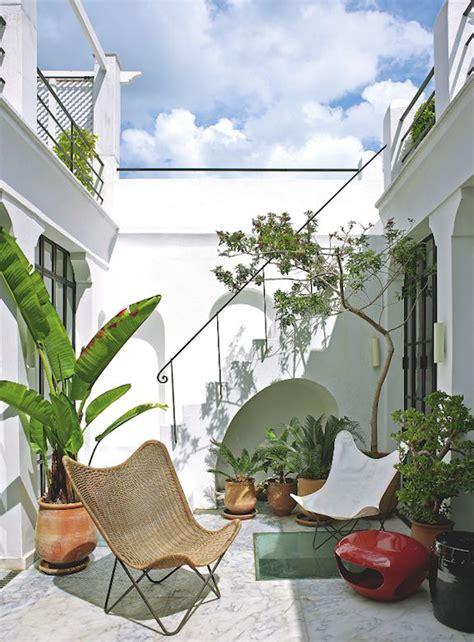 terrazas bonitas | Como Organizar la Casa | Fachadas ...
