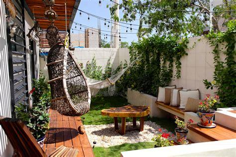 Terrazas: ideas de decoración modernas | homify