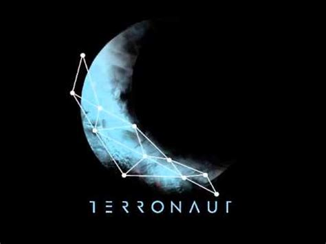 Terronaut   Ingravity   YouTube