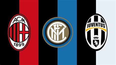 tes 2: 25+ Milan Vs Inter Pics