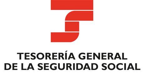 Tesorería General Seg. Social | Ontinyent