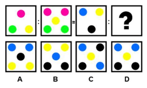 Test d intelligence | Tests et questionnaires