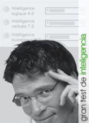 Test de inteligencia gratis   Nestavista