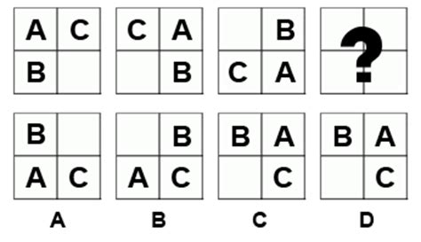 Test de inteligencia | Tests y Cuestionarios