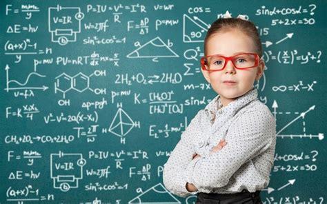 Test de inteligencia: ¿Tienes mayor coeficiente ...