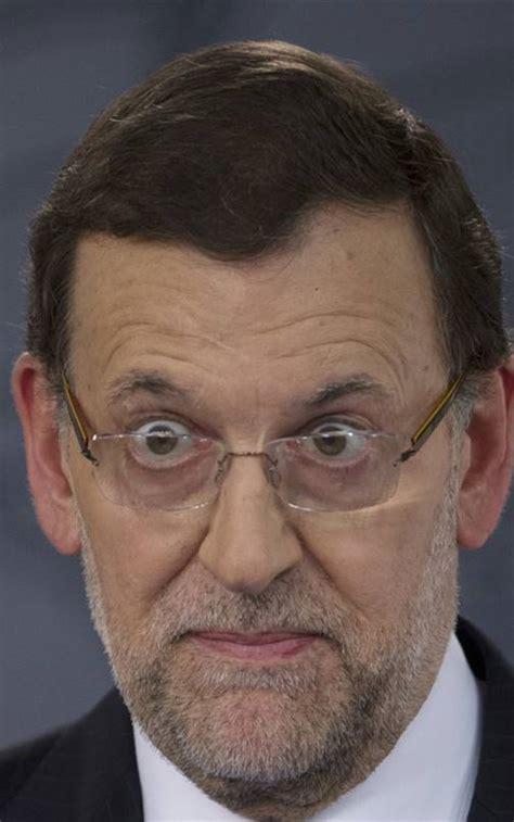 TEST: ¿Frase de M. Rajoy o de un niño de ocho años?