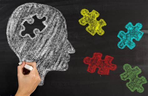 Test inteligencia: Cómo saber si tienes un coeficiente ...