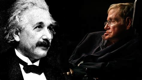 Test: ¿Tiene usted el cociente intelectual de Einstein o ...