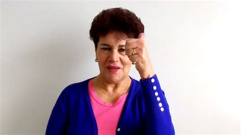 Testimonio AtlasPROfilax: Dolor crónico cervical por 15 ...