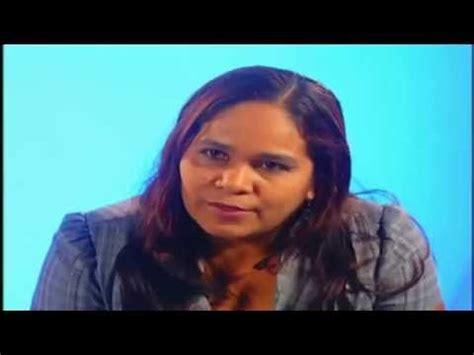 Testimonio Cura Para El Cancer en Panamá Factores de ...