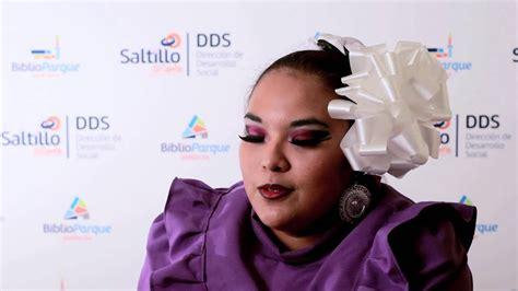 Testimonio de Teresa Guadalupe Leija   YouTube