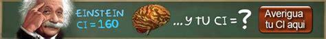 Tests Inteligencia Divertidos: +100 Tests IQ Gratis | Test ...
