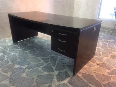 Teulada y Moraira Vendo muebles de oficina segunda mano ...