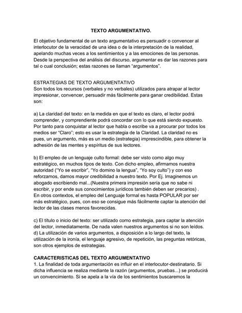 TEXTO ARGUMENTATIVO 3  1   31000