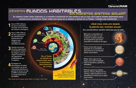 Texto De Divulgacion Cientifica Ejemplo Con Sus Partes ...