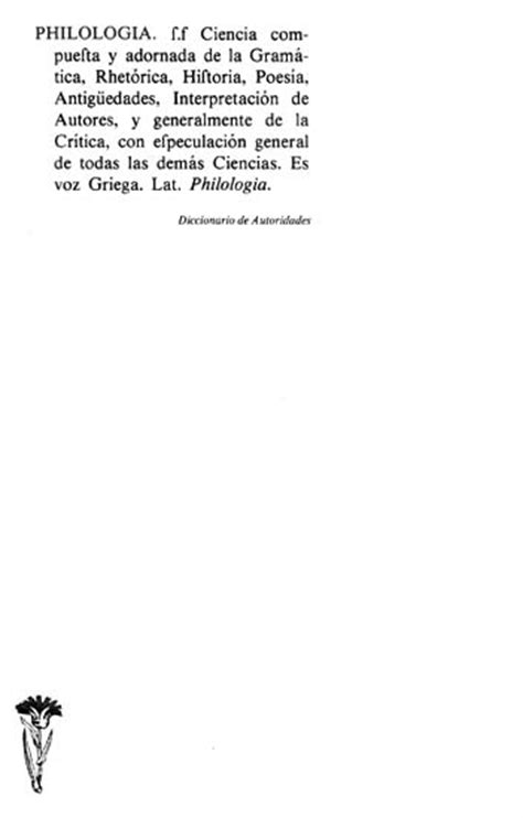Texto y contextos : Estudios sobre la poesía española del ...