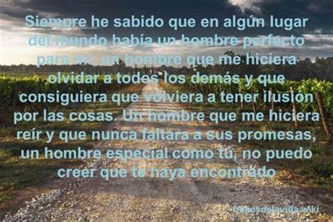 Textos BONITOS de amor cortos【PARA DEDICAR】