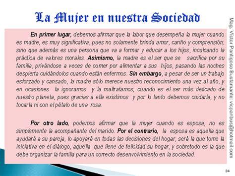 Textos de amor en castellano   Imagui