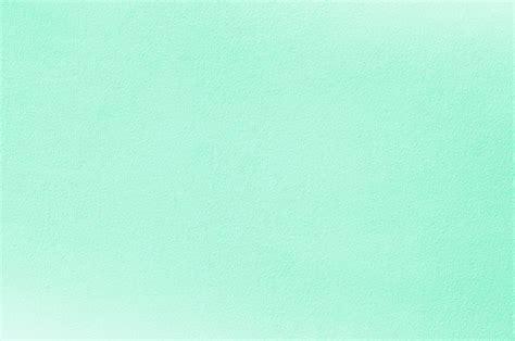 Textura de la pared de cemento verde pálido romántico ...
