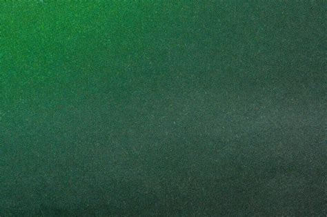 Textura de lino en tonos verdes | Foto Gratis