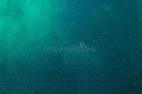 Textura Del Color Agua Mar Azul Marino Profundo, Esmeralda ...
