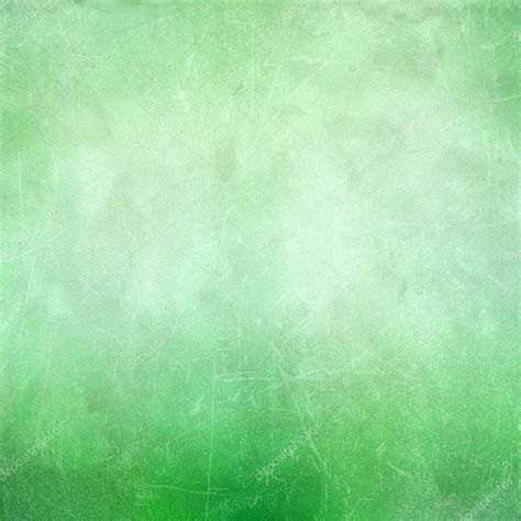 texture de fond pastel vert — Photographie MalyDesigner ...
