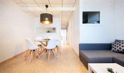 TH110/3 Muralla / Apartamento Muralla   Apartamentos en ...