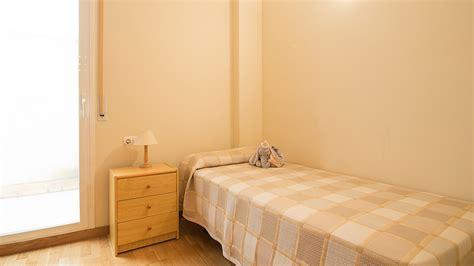 TH25 Espectacular apartamento en Tarragona muy bien ...