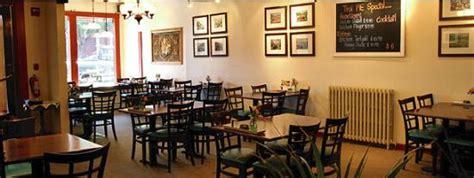 Thai ME restaurant, Biddeford   Restaurant Reviews, Phone ...