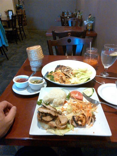 Thai Restaurants Near Me Nycha « Best australian casino ...