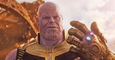 Thanos and disappearing Google trick is proving a ...