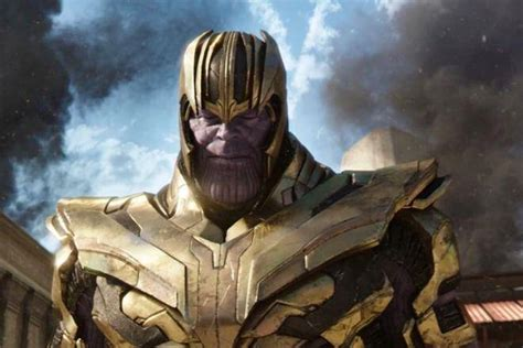 Thanos destroys Google in new easter egg | The Financial ...