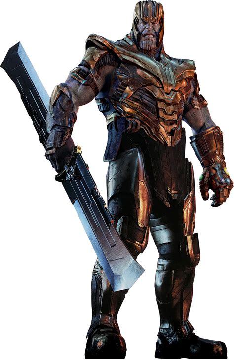 Thanos  Earth 2004    Comic Crossroads   Fandom