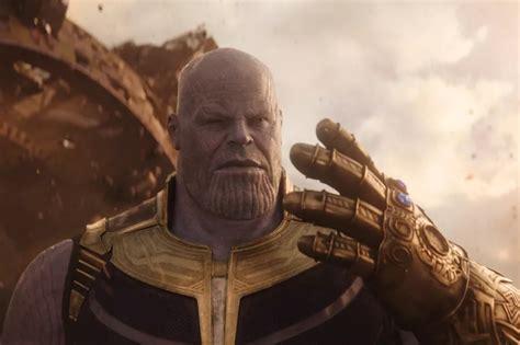Thanos mantiene el balance en tus búsquedas en Google con ...
