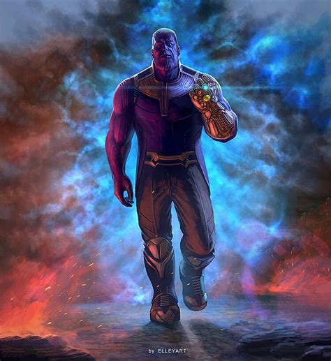 Thanos   Marvel villains, Marvel superheroes, Marvel dc comics