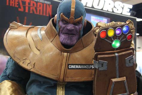 Thanos snap google trick   Error Express