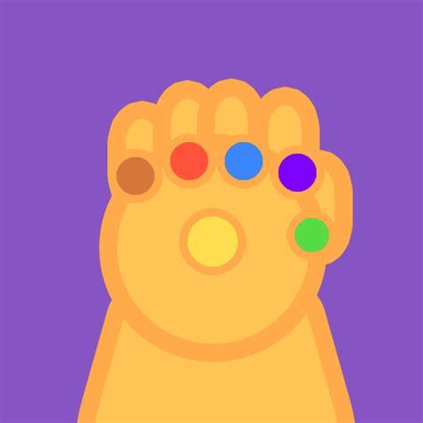 Thanos Snap! Q&A: Tips, Tricks, Ideas   onlinehackz.com