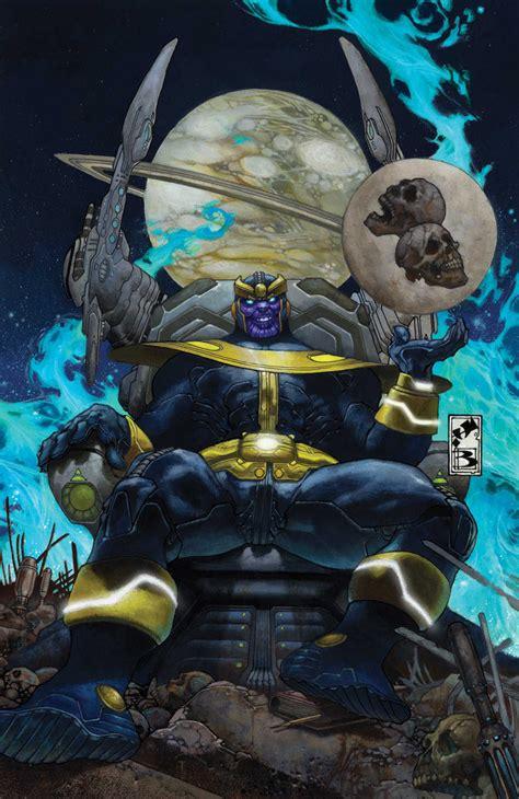 Thanos  Tierra 616    Marvel Wiki   FANDOM powered by Wikia