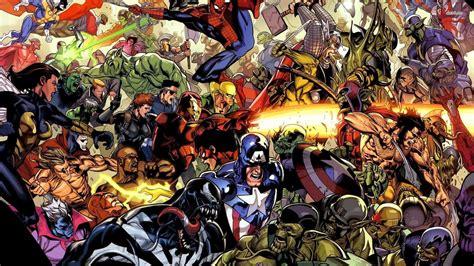 Thanos Wallpaper HD de 4K Marvel, Películas   Todo fondos