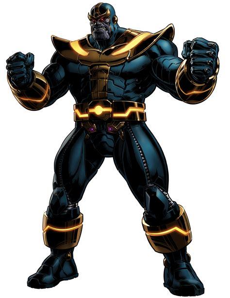 Thanos   Wiki Nerdologia   Fandom
