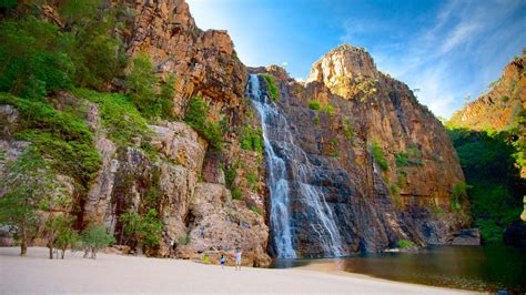 The 10 Best Kakadu National Park Luxury Hotels & Resorts ...