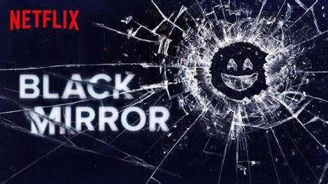 The 10 Best Netflix Original Series, According to IMDb ...
