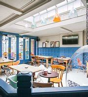 The 10 Best Restaurants Near Me Me, London   TripAdvisor
