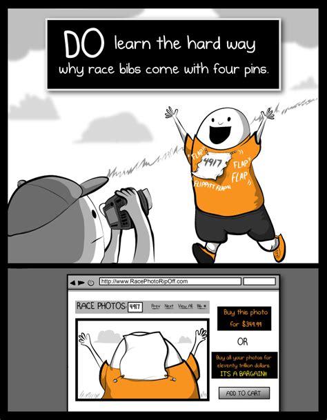 The 10 Best Running Memes | Running humor, First marathon ...
