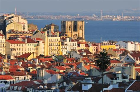 The 10 Best Things to Do in Lisbon   2018  with Photos ...