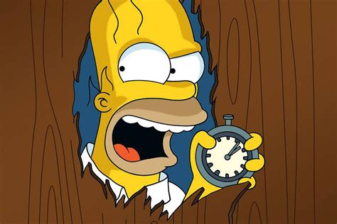 The 10 best Treehouse of Horror episodes of The Simpsons ...